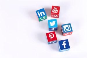 social-media-original