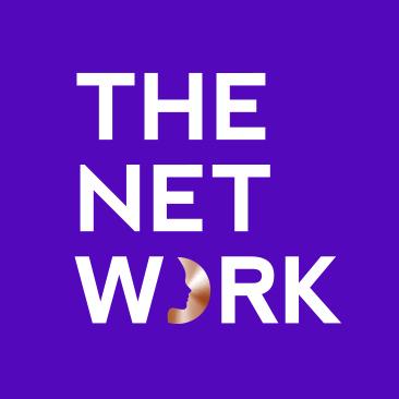 TN_Logo_2017_purple1