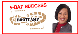 5-DaySuccessBootCamp