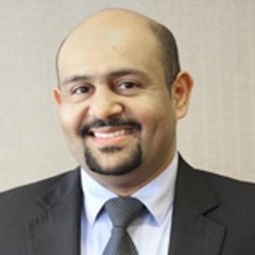 Khalifa Elmusharaf, MBBS, PhD