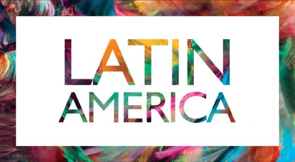 Latin America Regional Highlights