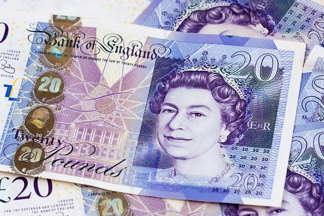 emotional money