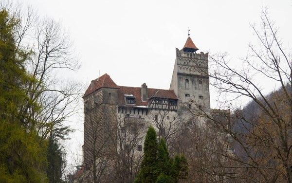 Transylvanian Castles Tour – A Review of Travel Maker Tours Bucharest