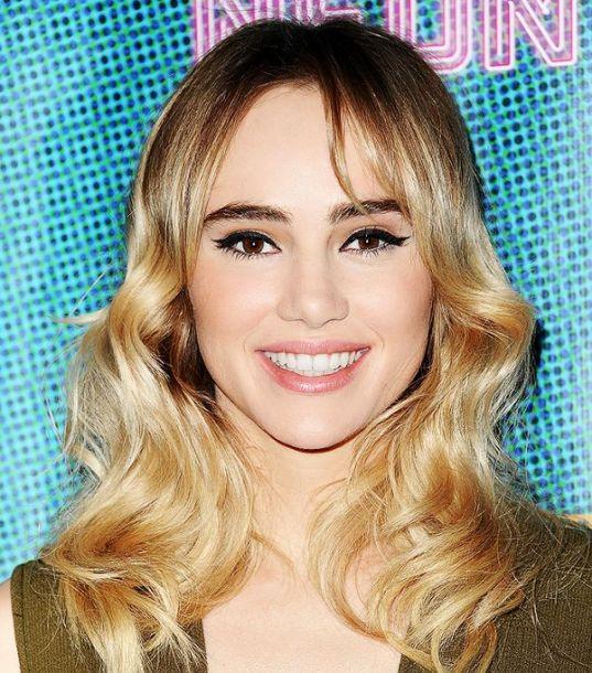 best-celebrity-beauty-looks-186115-1498800597920-image.600x0c