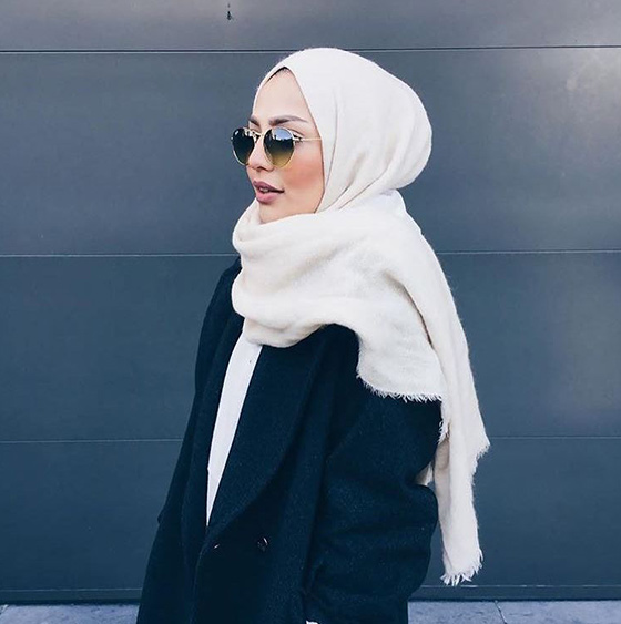 Do's and Don'ts of Hijab Styling