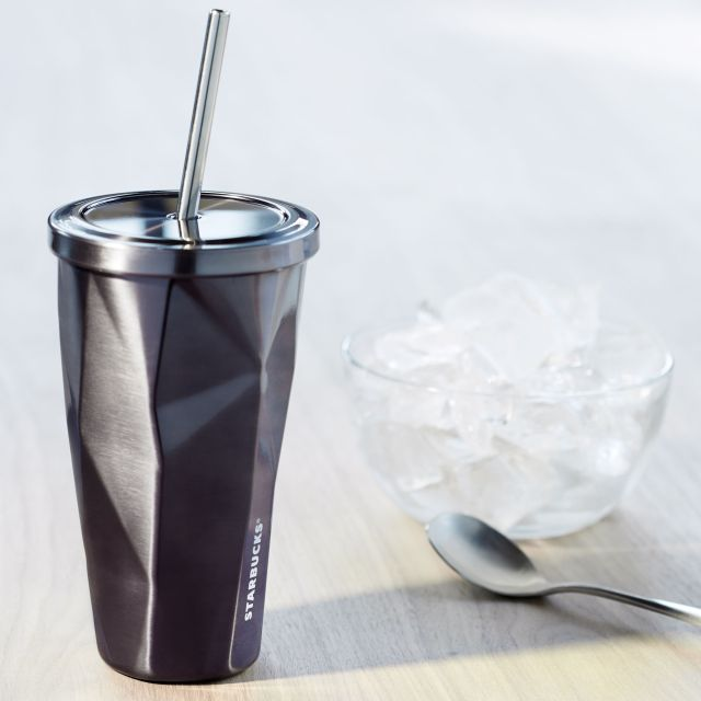 Stainless-Steel-Cold-Cup-Charcoal