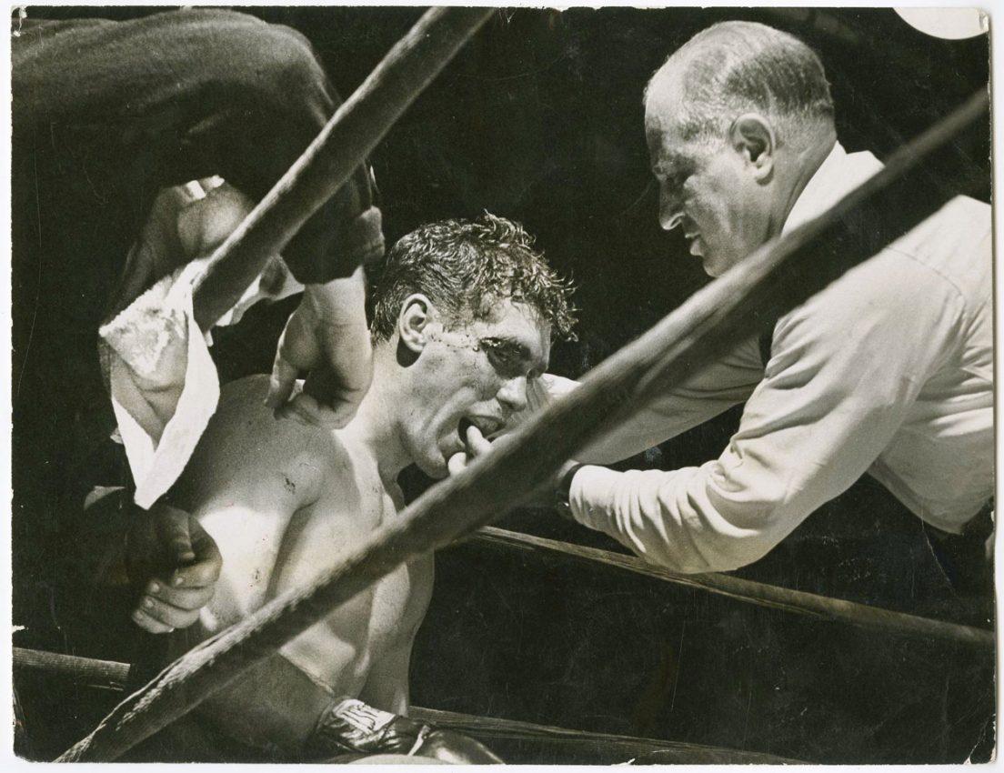 kubrick-boxing