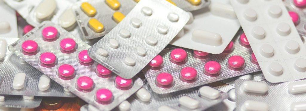 pharmacies -شراء الأدوية