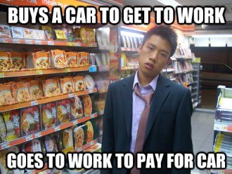 go-to-work-to-pay-for-car.jpg