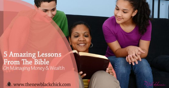 bible-wealth-lessons