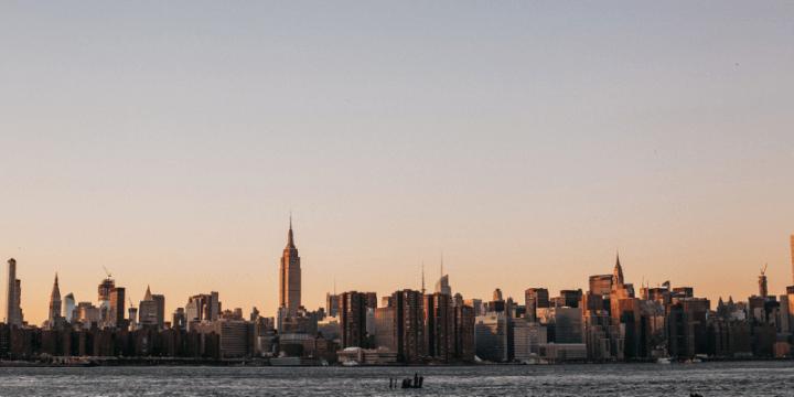 Beautycon NYC 2019 | Was it Worth It?
