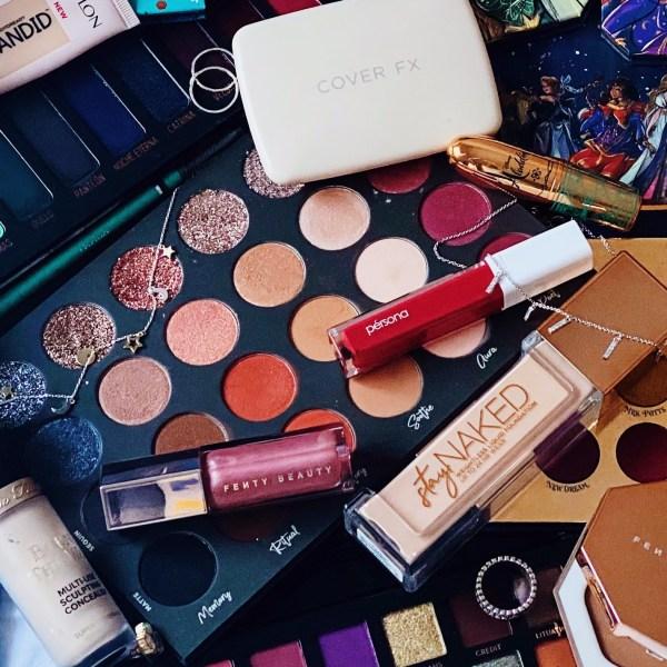 Newbie Awards 2019 | Best of Beauty 2019 Close Up
