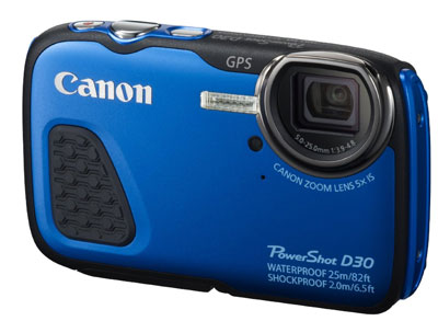 Canon-D30-image