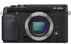 Fuji-X-E2s-small
