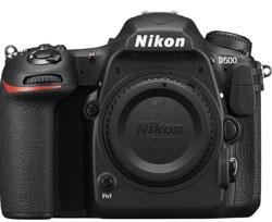 Nikon-D500-camera--small