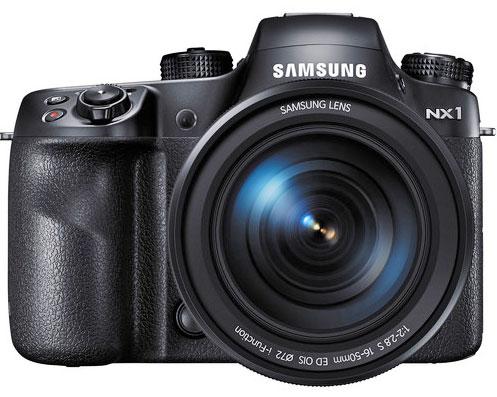 Samsung-NX1-mirrorless-imag