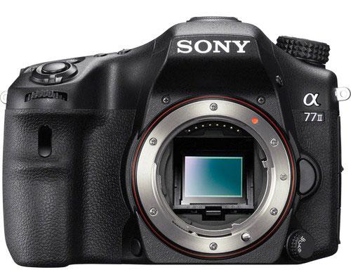Sony-A77-II-image