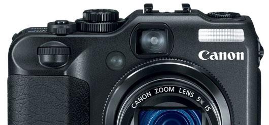 Canon G13