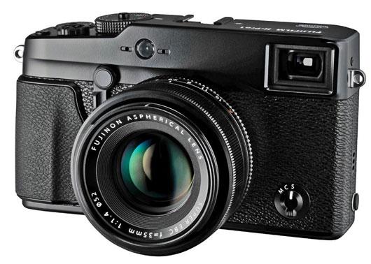 Fujifilm finepix s4500 review uk dating