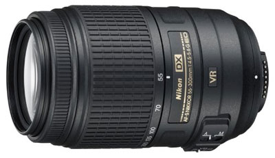 zoom lens for Nikon D3200