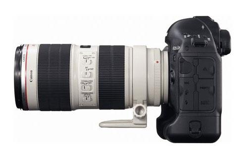 Canon entry level full-frame and 7D Mark II rumor « NEW CAMERA