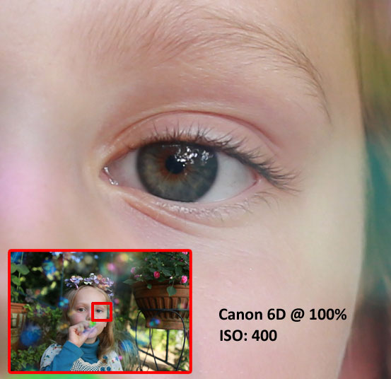 Canon 6D Sample Images « NEW CAMERA
