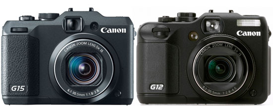 canon g12 new camera. Black Bedroom Furniture Sets. Home Design Ideas