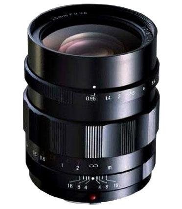 Voigtlander-17.5mm-f0.95
