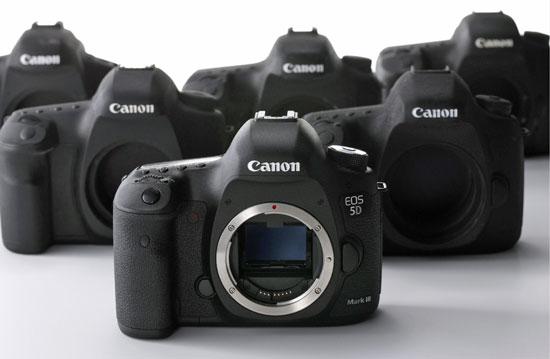 New Camera « NEW CAMERA