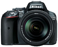 Nikon-D5300-lens-image