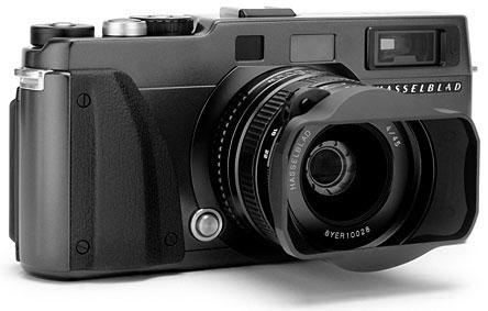 Hasselblad-X-Pan-film-camer