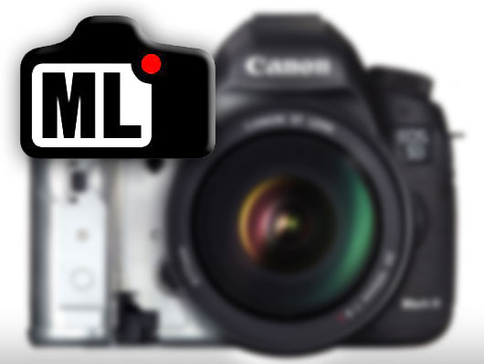 ML Dual ISO improves Canon 5D Mk III and 7D Dynamic Range to 14