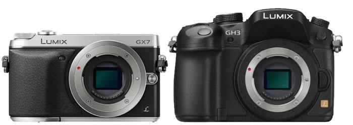 GX7-vs-GH3-img