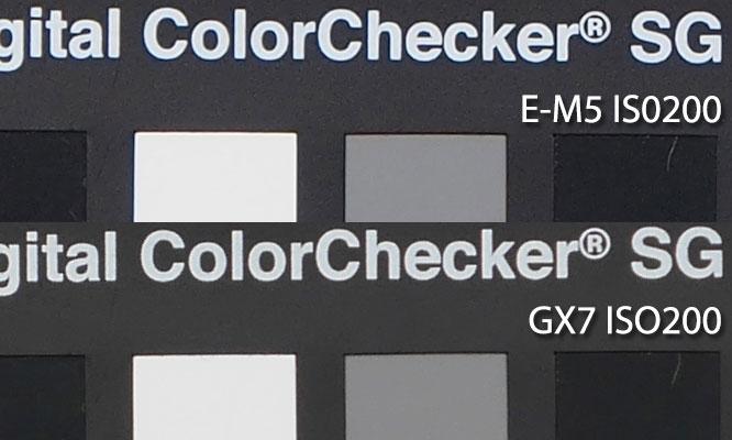 Gx7-vs-Olympus-E-M5-Image