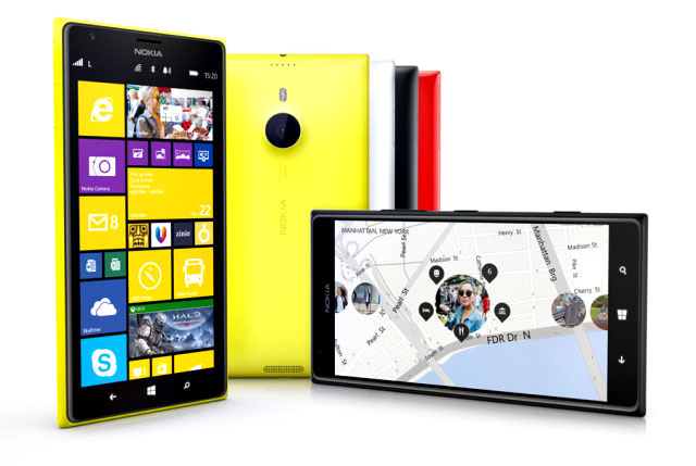 Nokia-1050-image