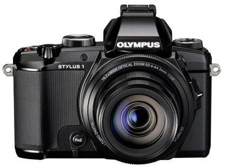 Olympus-STYLUS-1-5