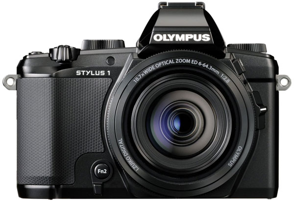 Olympus-STYLUS-1-image-1