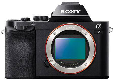 Sony-A7-front-image