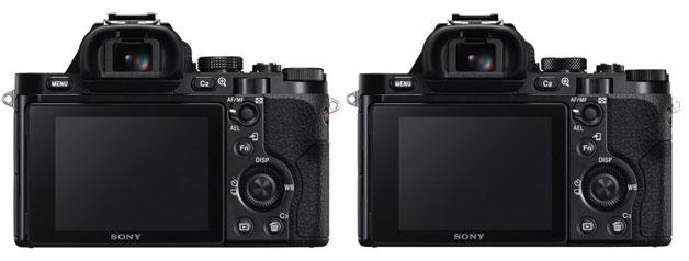Sony-A7-vs-A7r-image-2