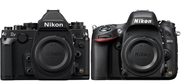 Nikon-D4-vs-D610-image-1