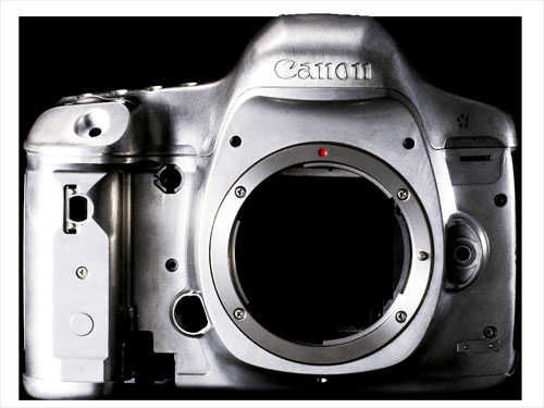 Canon-megapixel-monster