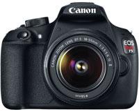 Canon-EOS-1200D