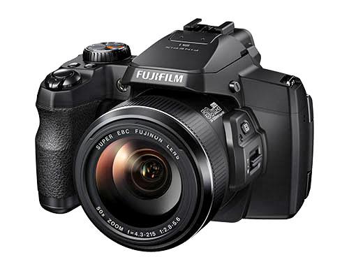 FinePix-S9400W-image