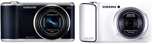 Samsung-galaxy-camera-2-vs