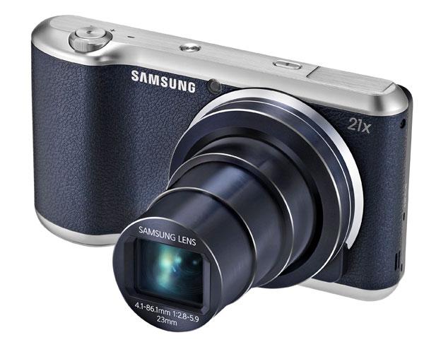 image-Samsung-galaxy-camera