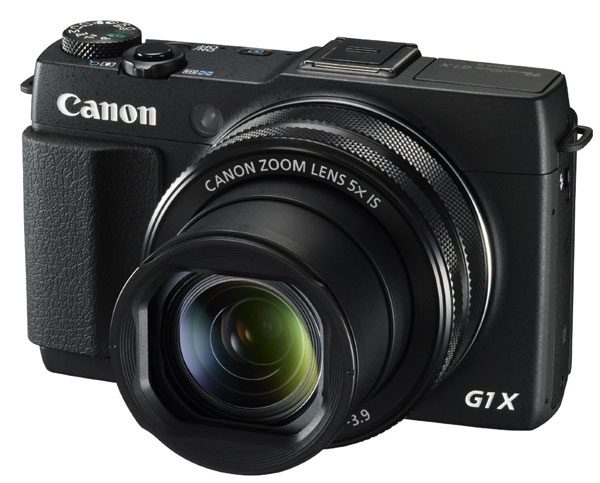 Canon-G1X-front-image-1