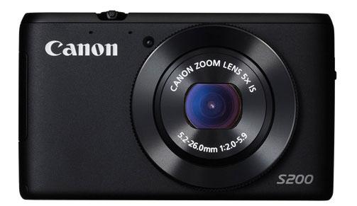 Canon-S200-image-1