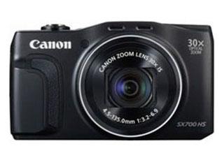 Canon-SX700-HS-Leaked-image