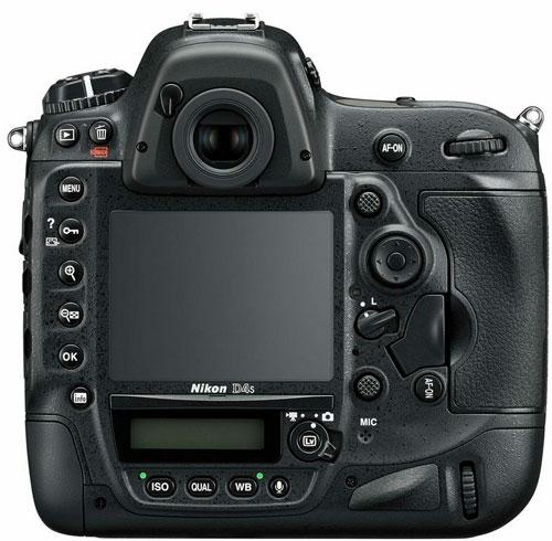 Nikon-D4s-back-image