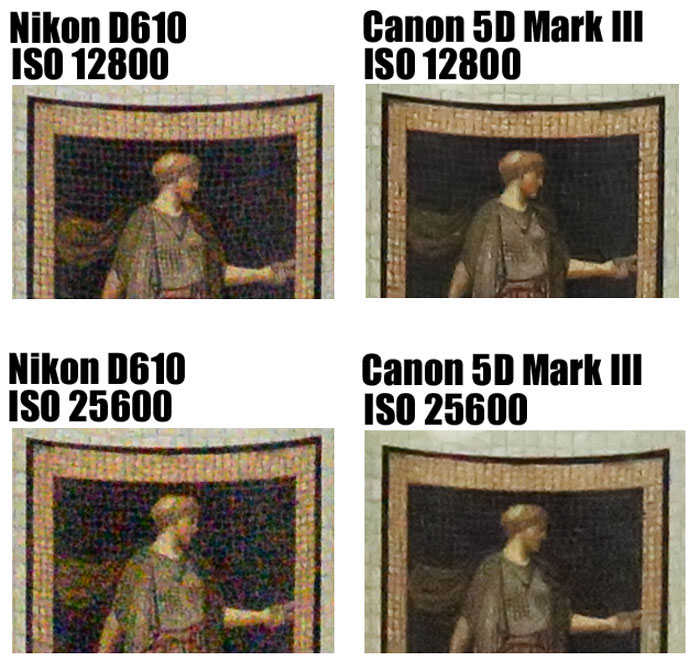 Nikon-D610-vs-5D-Mark-III-image